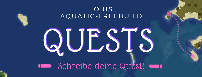 Aquatic%20Freebuild quests create